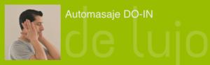 Clases de automasaje do-in en Córdoba