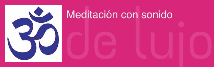 Meditación en grupo en Córdoba